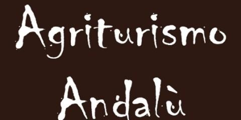 Agriturismo Andalù