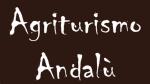 Agriturismo-Andalù_150