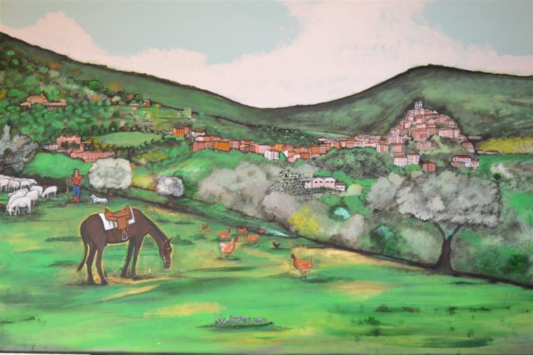 Agriturismo_Andalù (159)