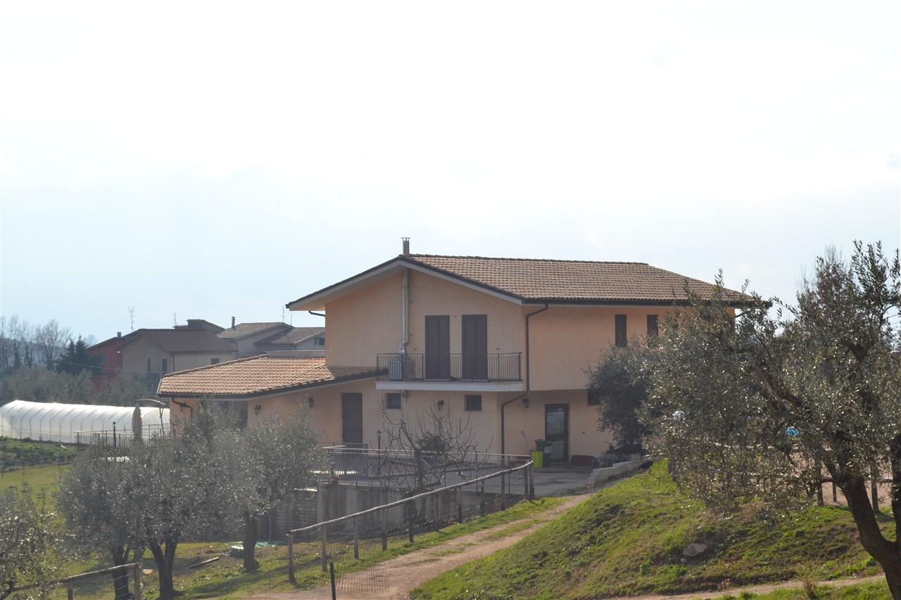 Agriturismo_Andalù (38)