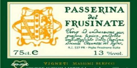 Emme_Passerina del Frusinate